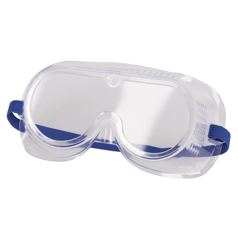 Ochelari de protectie Kerbl