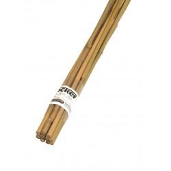Tutori din bambus (120 cm)