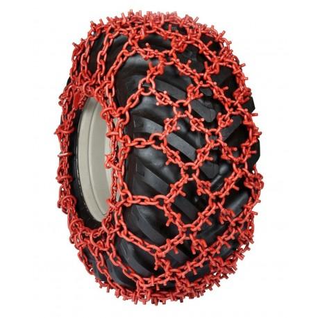 Plasa lant antiderapant Rud Taiga 13/14 mm (18,4 R26)