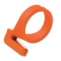 Cutit inel din plastic 20-24 mm