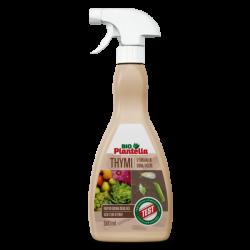 Repelent natural Bio Plantella Thymi - 500 ml.