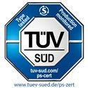 Lanturi auto RUDinnov8 HYBRID H100 - 4718373