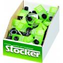 "Adaptor robinet Stocker ½""-¾"" FI"