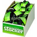 "Adaptor robinet Stocker 1""-¾"" FI"