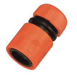 Conector rapid furtun Stocker ½""