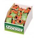"Conector rapid furtun Stocker ½"" acqua-stop"