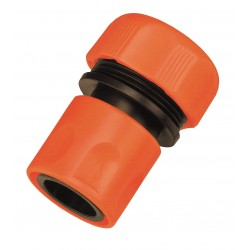 "Conector rapid furtun Stocker ⅝""-¾"""