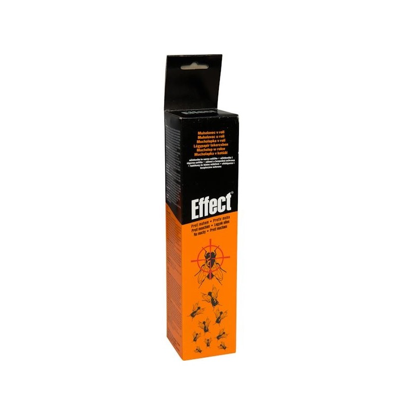 Rola muste Effect 25 cm. x 10 m.