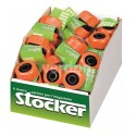 """Legatura furtun Stocker ⅝""""-¾"""""""