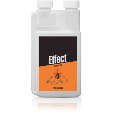 Insecticid Ultimum Effect - 500 ml.