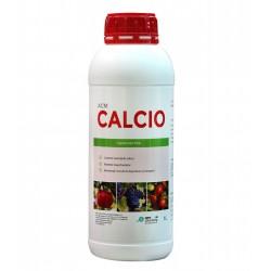 Ingrasamant foliar cu calciu - ACM Calcio, 1L