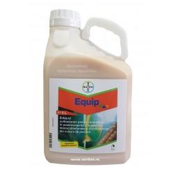 Erbicid porumb Equip Bayer - 5 l