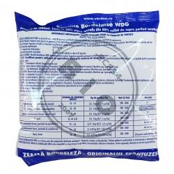 Fungicid contact Zeama Bordeleza (Bouillie Bordelaise WDG) - 1 kg