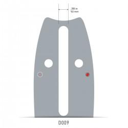Sina Oregon 45 cm (18'') 3/8'' 1,5 mm Pro Lite