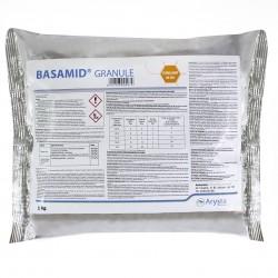 Nematocid Basamid Granule - 1 kg.