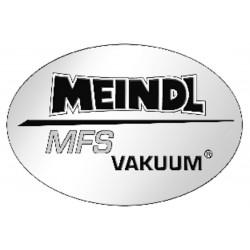 Ghete Meindl MFS Vakuum Men GTX