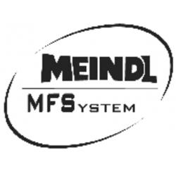 Ghete Meindl Island MFS Active