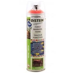 Spray forestier Distein Ergonom Rosu Neon - 2 ani