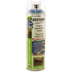 Spray forestier Distein Ergonom Albastru mat - 5 ani
