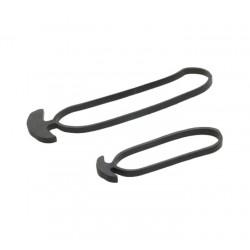Guma de legat elastica 5 cm - 1 kg