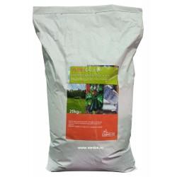 Terracalco garden - 20 kg.