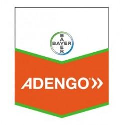 Erbicid porumb Adengo 465 SC - 200 ml.