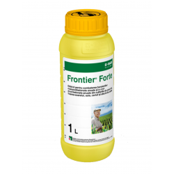 Erbicid FRONTIER FORTE - 1 Litru