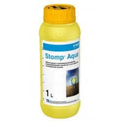 Erbicid STOMP AQUA - 1 Litru