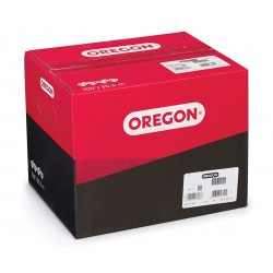 Rola lant Oregon 20LPX100R 325'' 1,3 mm