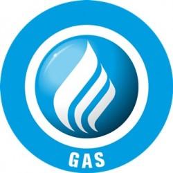 Grill pe gaz Canberra 4 G