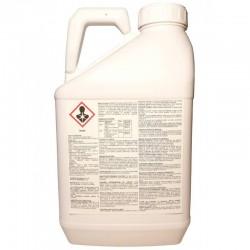 Fungicid tratament samanta Sponsor 6 FS - 5 l