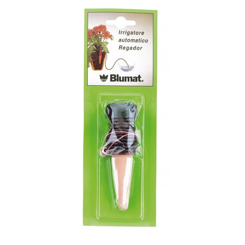 Adaptor Blumat