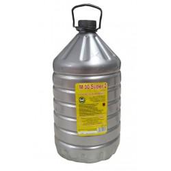 Ulei de motor Diesel M 30 Super 2 - 10 L