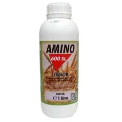 Erbicid selectiv Amino 600 SL (1L)