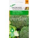 Seminte broccoli Calabrese Natalino - 2 gr.