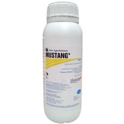 Erbicid selectiv Mustang - 500 ml.