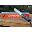 Aprinzator electric carbuni Looftlighter