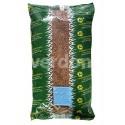 Seminte lucrena Pomposa - 1 kg