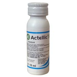 Insecticid Actellic 50 EC - 10 ml.