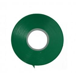 Banda pentru legat verde 150 microni - 26 m
