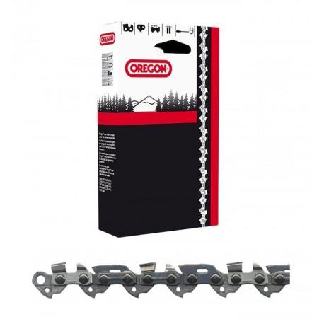 Lant drujba - Oregon 90PX052E - 35 cm (14'') 3/8 1,1 mm Bosch