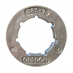 "Sprochet Oregon .325"" - SM 7-7"