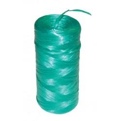 Rafie sintetica pentru legat - 100 gr.