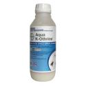 Insecticid Aqua K-Othrine EW 20 1 l.
