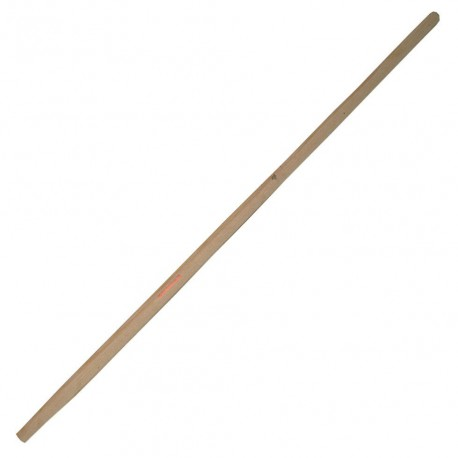 Coada Nordforest pentru decojitoare - 120 cm