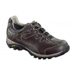 Pantofi Meindl Caracas GTX