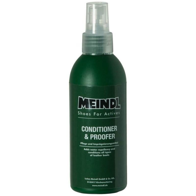 Spray de intretinere Meindl Conditioner & Proofer