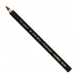 Creion grafit Lyra - 12 buc