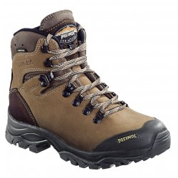 Ghete Meindl Kansas Lady GTX