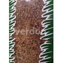 Seminte lucerna Pomposa - 25 kg
